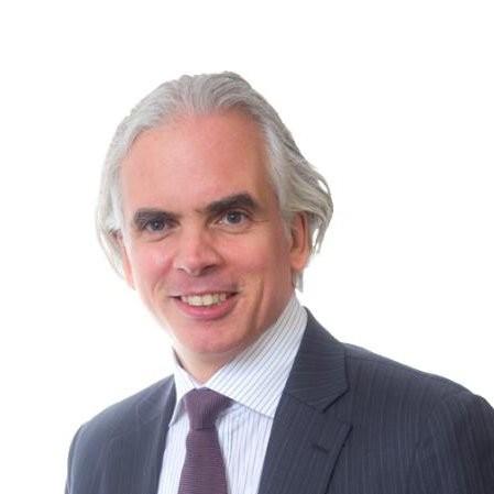 Bernard van Bunnik